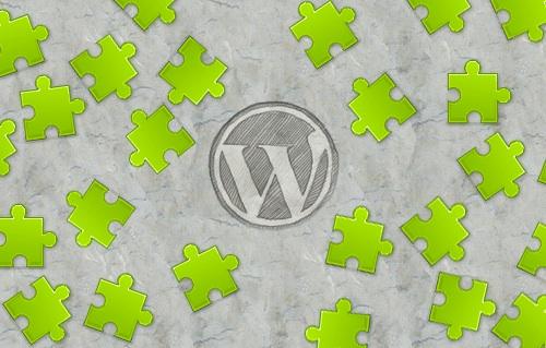 wp plugin