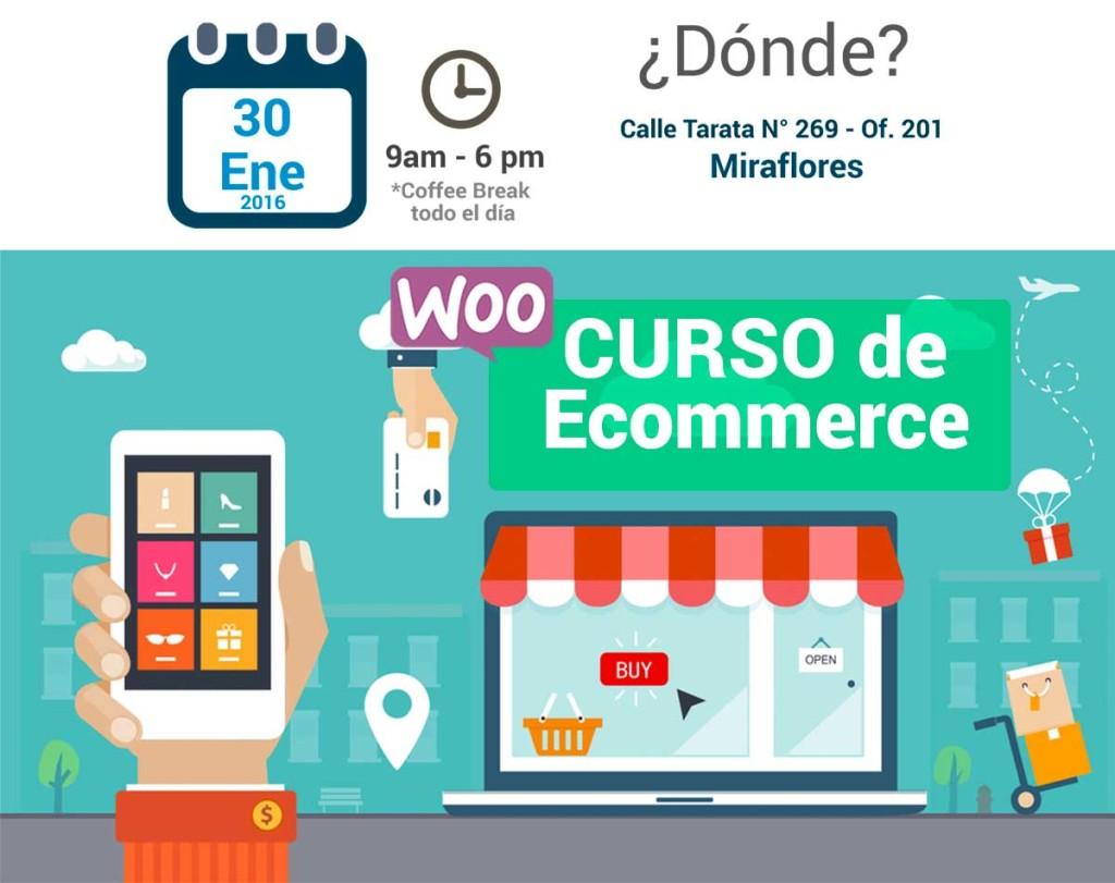 Curso-WooCommerce