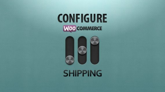 How-To-Assign-Rates-To-Shipping-Classes-in-Woocommerce-Plugin