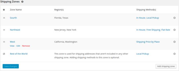 shipping_zones