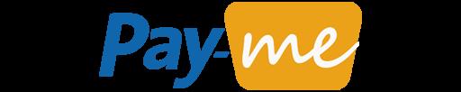 logo payme