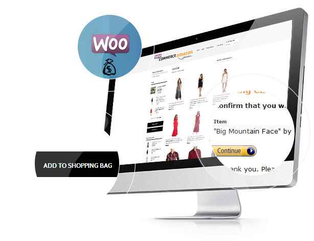 download-woocommerce-amazon-affiliates-wordpress-plugin-63643